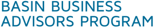 Basin-Business-Advisor-Program-logo