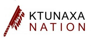 Ktunaxa Nation logo